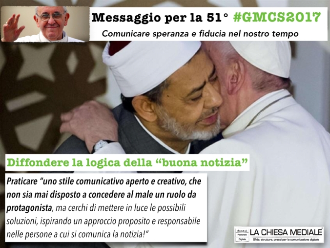 messaggio 51 giornata comunicazioni.002