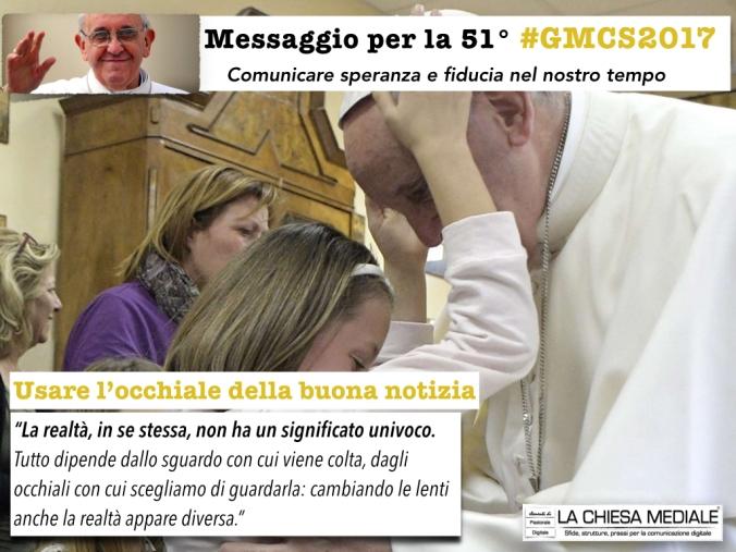 messaggio 51 giornata comunicazioni.003